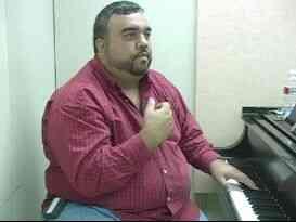 La Fixation Des Pauses Vocales En Chantant