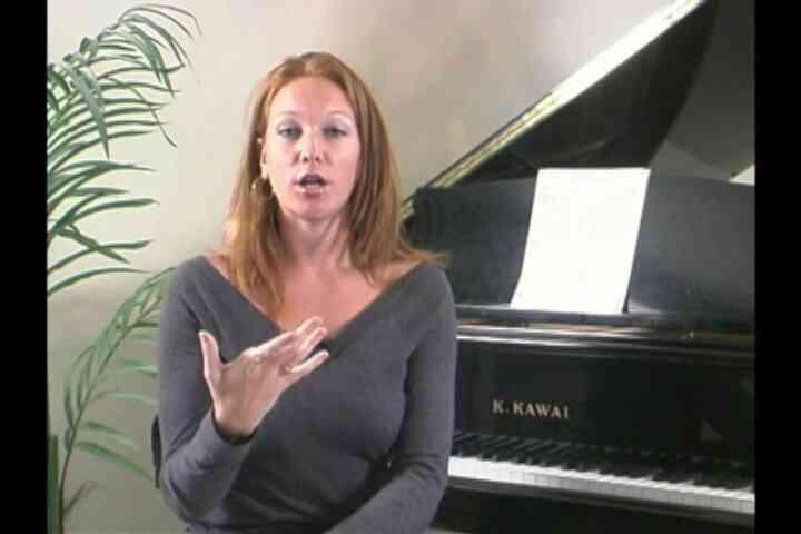 Comment Chanter les Voyelles pour les Exercices Vocaux