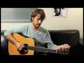 Comment accorder une Guitare avec des Harmoniques: Partie 2