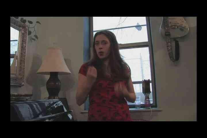 Comment Utiliser le Vibrato Chanter