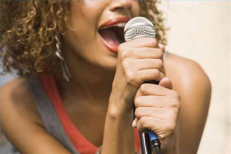 Comment Trouver Votre Gamme Vocale