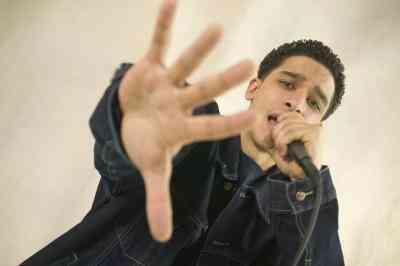 Comment Écrire des chansons de Rap pour les Débutants