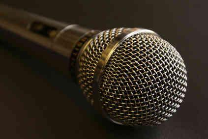 Comment Améliorer Mon Rap Vocabulaire