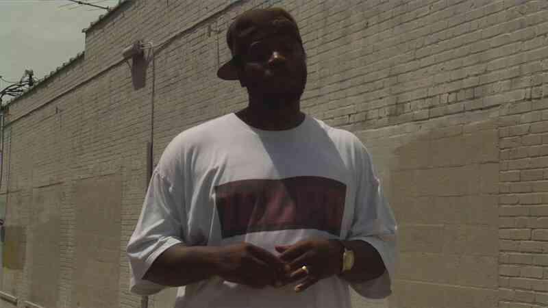 Comment Freestyle Rap