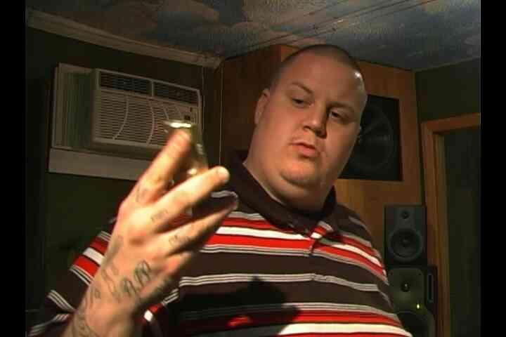 Comment couler dans la Musique Rap