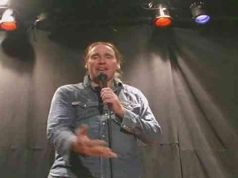 Créer De Nouvelles Blagues: Comédie Stand-Up Conseils