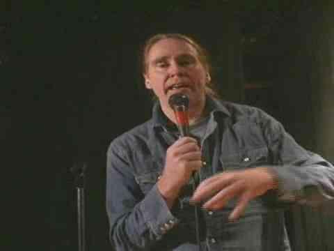 Répéter Les Blagues: Comédie Stand-Up Conseils
