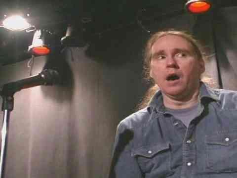 Bombardement sur Scène: la Comédie Stand-Up Conseils