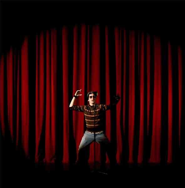 Comment Obtenir de la Comédie Stand-Up Concerts