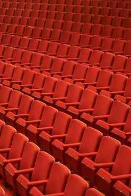 Les Meilleurs Places au Théâtre de Chicago