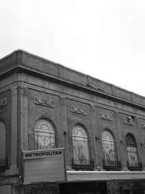 Théâtre De La Rénovation Des Subventions
