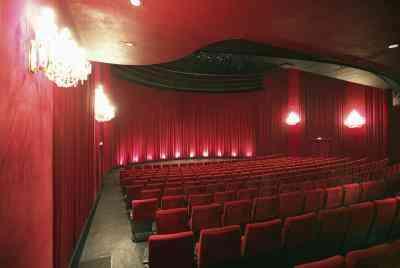 Comment Concevoir un Mini Théâtre