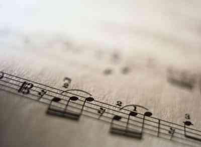 Comment Mixer de la Musique pour la Mascotte des Sketches