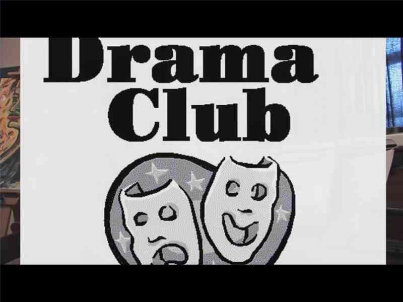 Comment faire pour Démarrer un Club de Théâtre à l