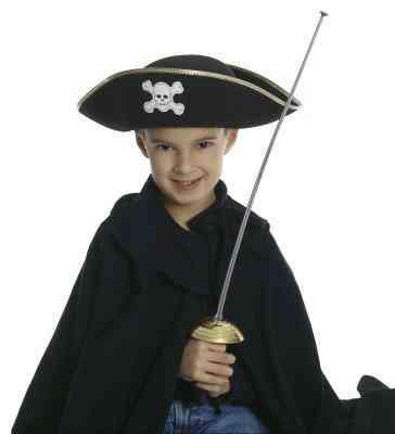 Comment Utiliser Pirate Mots de l