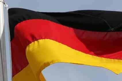 Comment Apprendre un Accent allemand