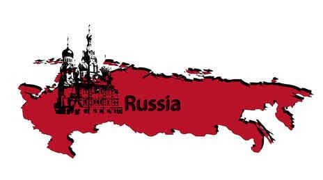 Comment Parler Avec un Accent russe