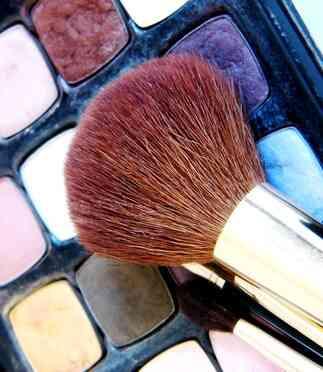 Comment Appliquer le Maquillage de Scène pour les Hommes