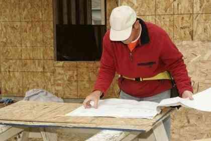 Comment Démarrer une Construction Entreprise de sous-traitance