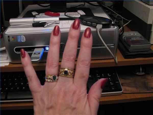 Comment faire pour Démarrer une Manucure & Pédicure Petite Entreprise