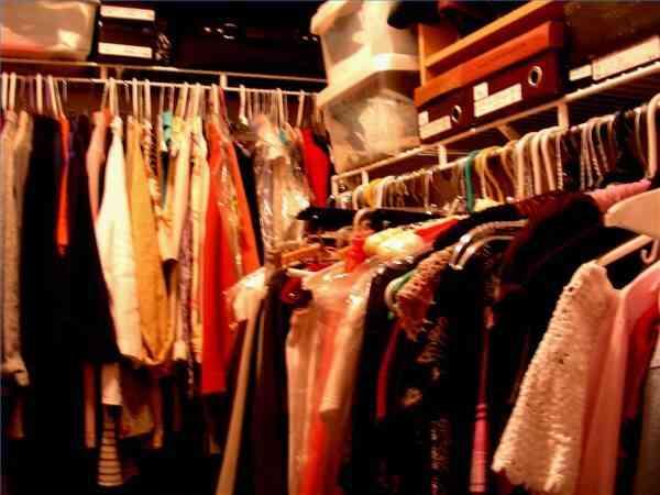 Comment faire pour Démarrer une Entreprise de Vêtements pour la Charité