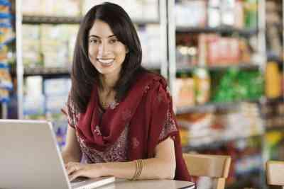 Comment Devenir un Distributeur de Produits de