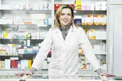 Comment Ouvrir une Pharmacie Indépendante d