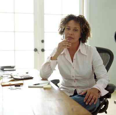 Comment faire pour Démarrer une Maison Fondée Agence de recouvrement de créances