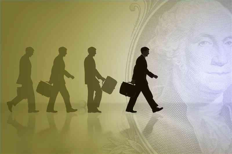 Comment faire pour Démarrer une Société de Financement