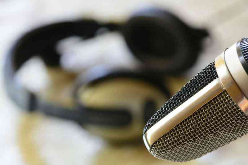 Comment faire pour Démarrer une Station de Radio AM de