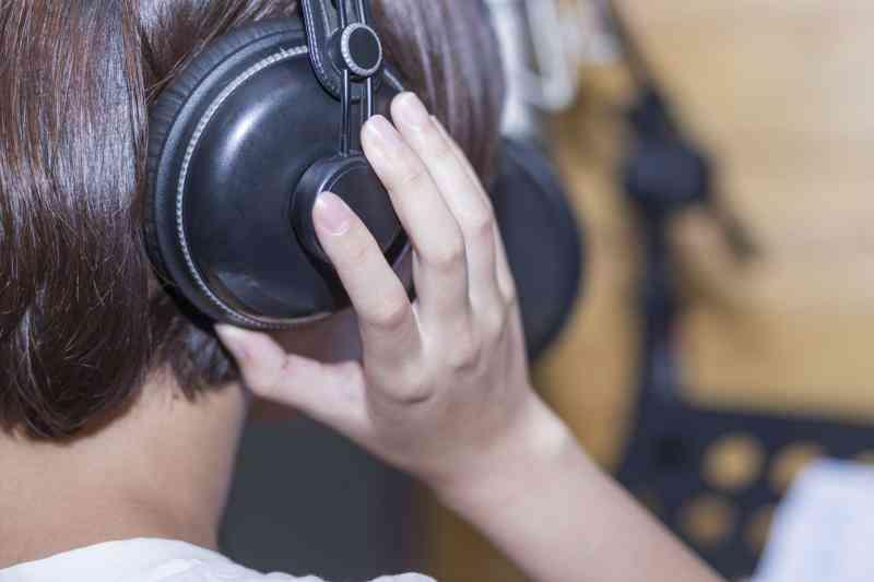 Comment faire pour Démarrer une Station de Radio FM Commerciale