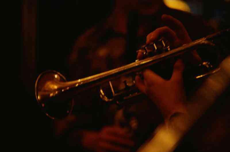 Comment Ouvrir un Club de Jazz