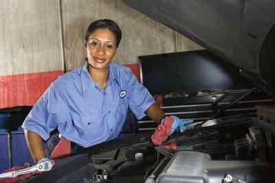 Honda Climatisation Dépannage