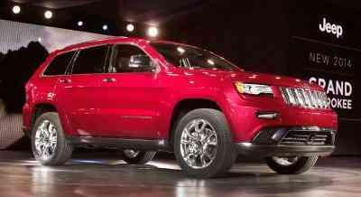 Comment faire pour Remplacer une conduite de Frein Arrière Jeep Cherokee