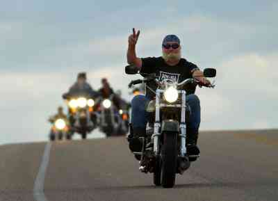 Comment Remplacer Dyna Wide Glide Cam Tendeurs