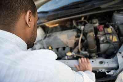 Comment Remplacer un Joint de culasse dans une BMW