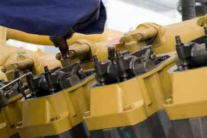Comment Identifier Hydraulique vs Poussoirs mécaniques dans Mon Moteur