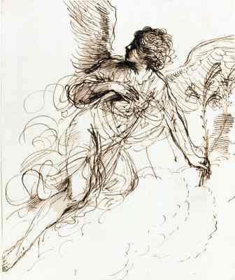 Comment Faire les Anges de Livres