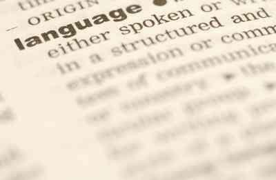 Enseignement des expressions idiomatiques qui ESL & Native en anglais, les Élèves