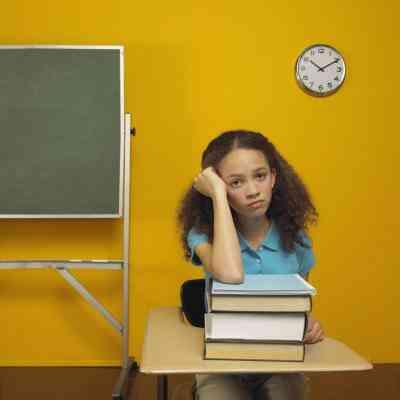 Comment Utiliser le Braya Approche Multisensorielle pour Enseigner l