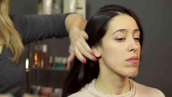 Combien de fois par semaine il faut faire le masque pour les cheveux de loeuf