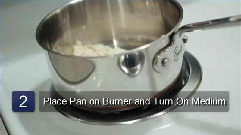 comment faire cuire les p 226 tes de la sauce
