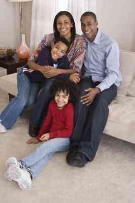 comment se d barrasser des acariens sur un canap. Black Bedroom Furniture Sets. Home Design Ideas