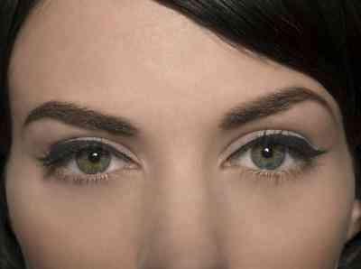 Ce Sont des Pupilles?