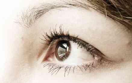 Quelles Sont les Causes de Visual Migraines?
