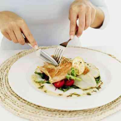 Aliments Qui abaissent le taux d