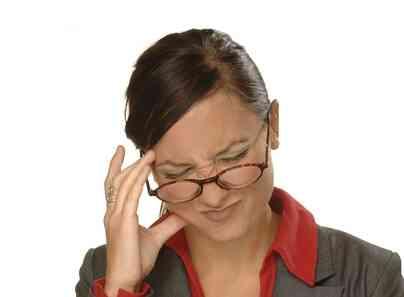 Comment puis-je Soulager les maux de tête de Sevrage aux Opiacés?