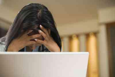 Quelles Sont les Causes de Maux de tête au Moment de la Nuit?