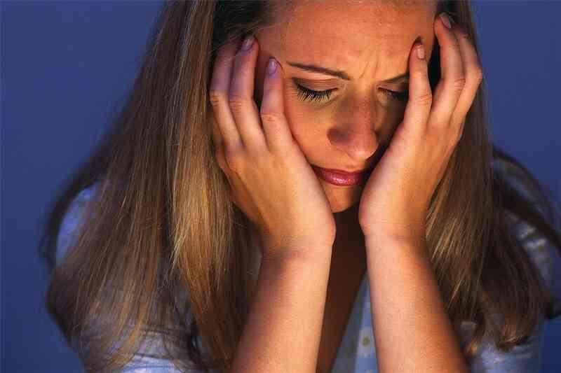 Quelles sont les Causes des Maux de tête Sévères?
