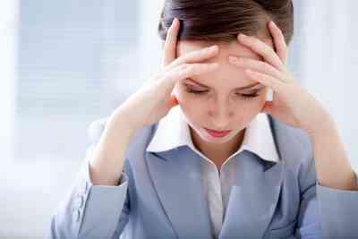 Quels Sont les premiers Symptômes de la crise Cardiaque?